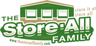The Store All Family