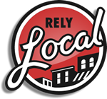 Rely Local